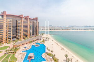 Apartments for Sale in Tanzanite
