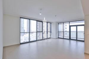 Residential Properties for Sale in Dubai Creek Residence Tower 3 North, Buy Residential Properties in Dubai Creek Residence Tower 3 North