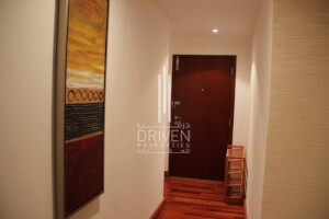 Apartments for Sale in Bahar 4