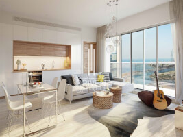 Apartments for Sale in Studio One