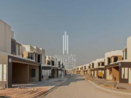 Lands for Sale in Dubai Hills Estate, Dubai