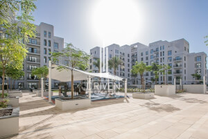Property for Sale in Zahra Apartments 1a