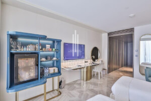 Property for Sale in Viceroy Signature Residence