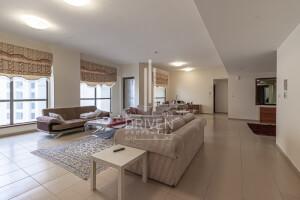 Property for Sale in Sadaf 5