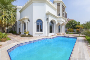 Property for Sale in Garden Homes Frond P