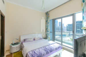 Property for Sale in Central Tower