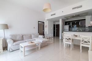 Property for Sale in Botanica Tower