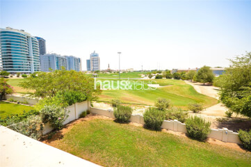Villas for Rent in Victory Heights, Dubai