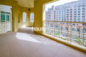Property for Rent in Al Anbara