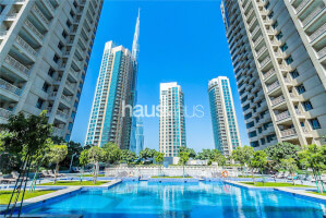Apartments for Rent in South Ridge 3