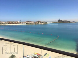 Property for Rent in Tanzanite