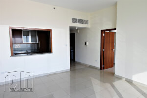 Property for Rent in Standpoint Tower 1