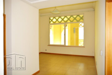 Property for Rent in Al Hallawi