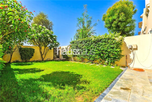 Residential Properties for Sale in Al Reem 1, Buy Residential Properties in Al Reem 1