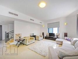 Villas for Sale in Falcon City Of Wonders, Dubai