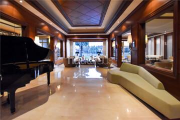Villas for Rent in Emirates Hills, Dubai