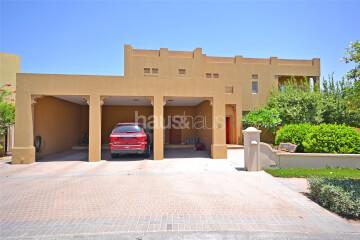 Villas for Rent in Al Mahra