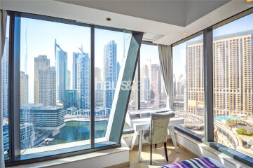 Property for Rent in Silverene Tower B