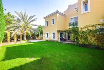 Villas for Rent in Alvorada