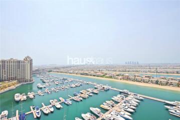 عقارات للبيع في الإمارات