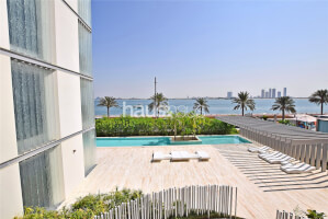 Property for Rent in Muraba Residences