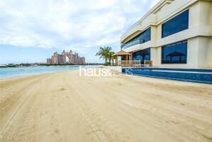 Villas for Sale in Signature Villas