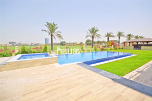 Property for Sale in Polo Homes
