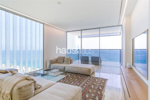 Apartments for Rent in Muraba Residences