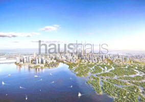 Property for Sale in Dubai Creek Residence Tower 2 North