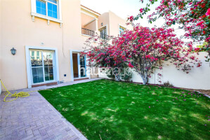 Townhouses for Sale in Al Reem 1