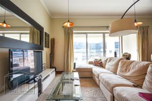 Property for Sale in Westside Marina