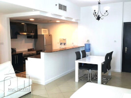 Apartments for Sale in Marina Diamond 1