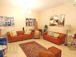 Property for Sale in Shams 1