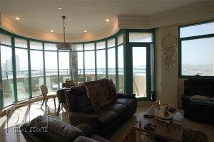 Property for Sale in Marina Crown