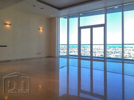 Apartments for Sale in Oceana