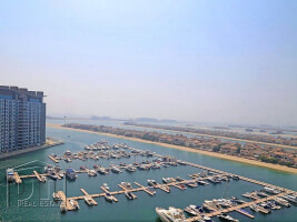 Apartments for Sale in Marina Residences 1