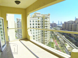 Apartments for Sale in Al Anbara