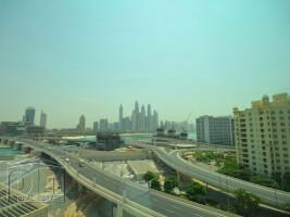 Apartments for Sale in Al Msalli