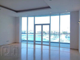 Apartments for Sale in Oceana Pacific