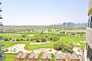 Property for Sale in The Links East Tower