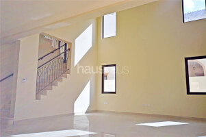 Property for Sale in Rasha