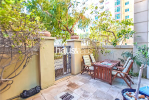 Apartments for Sale in Al Majara 3