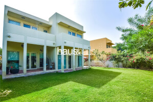 Property for Sale in Saheel 1