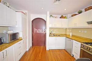 Property for Sale in Al Reem 2