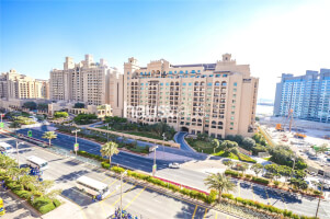 Apartments for Sale in Golden Mile 1