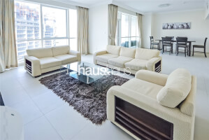 Apartments for Rent in Rimal 5
