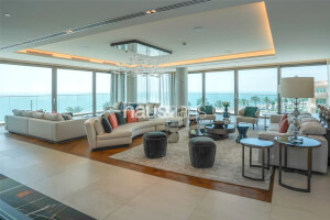 Property for Sale in Mansion 6