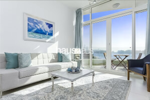 Property for Rent in Royal Bay