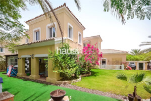 Property for Sale in Alvorada