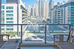 Property for Rent in Al Majara 3
